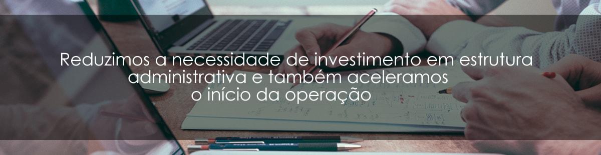 banner-investimento